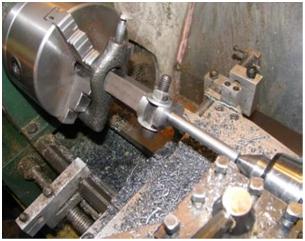 Bagian-bagian Mesin Bubut beserta Fungsinya - Mechanical ...